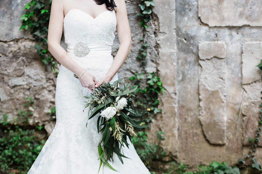 styled_wedding_algarve_joana_andre_18.jpg