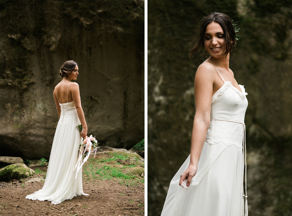 styled_editorial_wedding_sintra_22.jpg