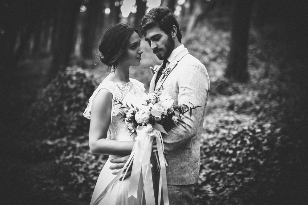 styled_editorial_wedding_sintra_40.jpg