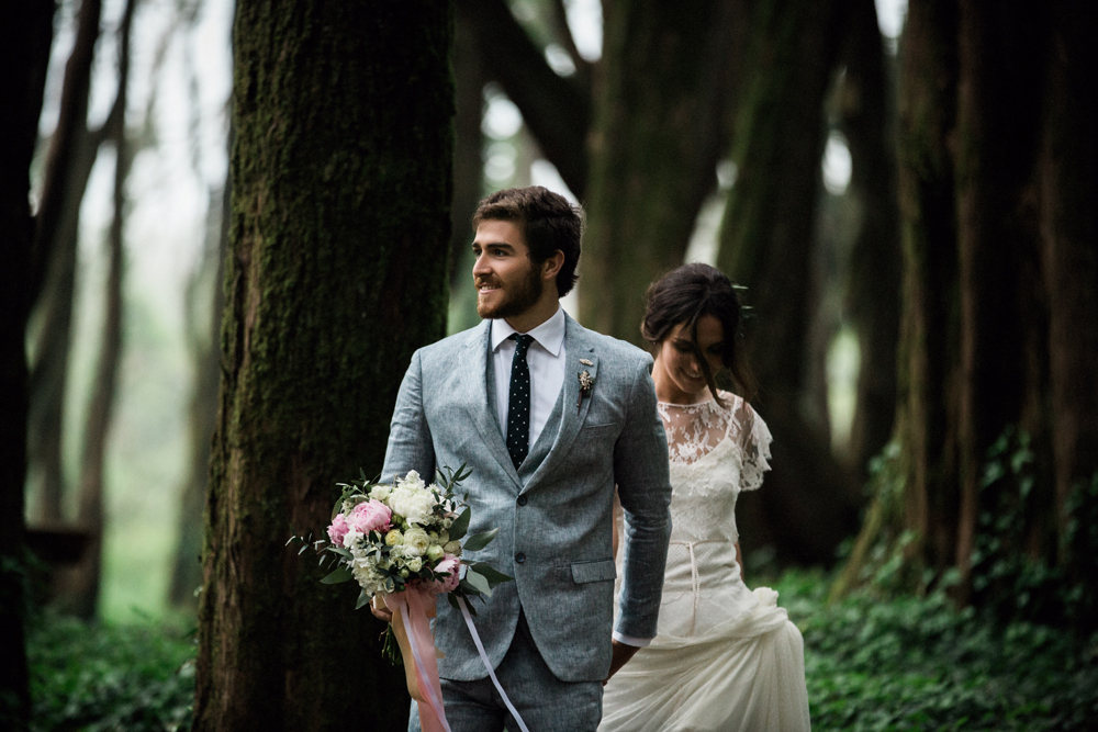 styled_editorial_wedding_sintra_48.jpg