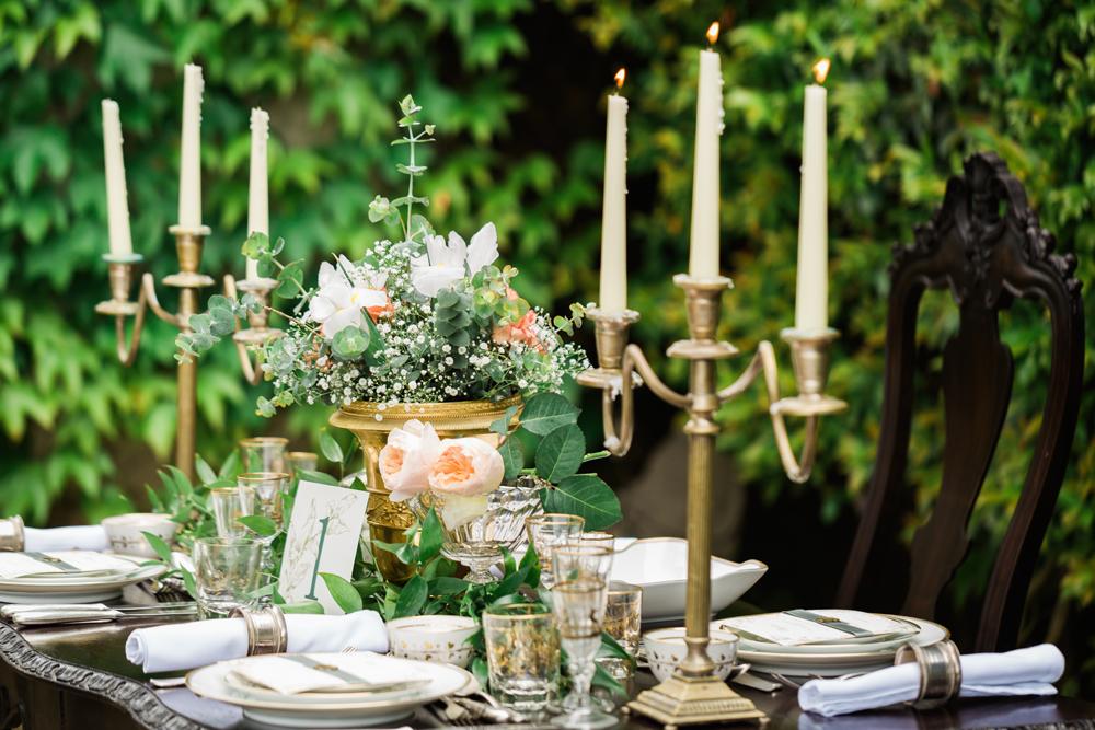algarve_lisbon_wedding_photography_dom_carlos_24.jpg