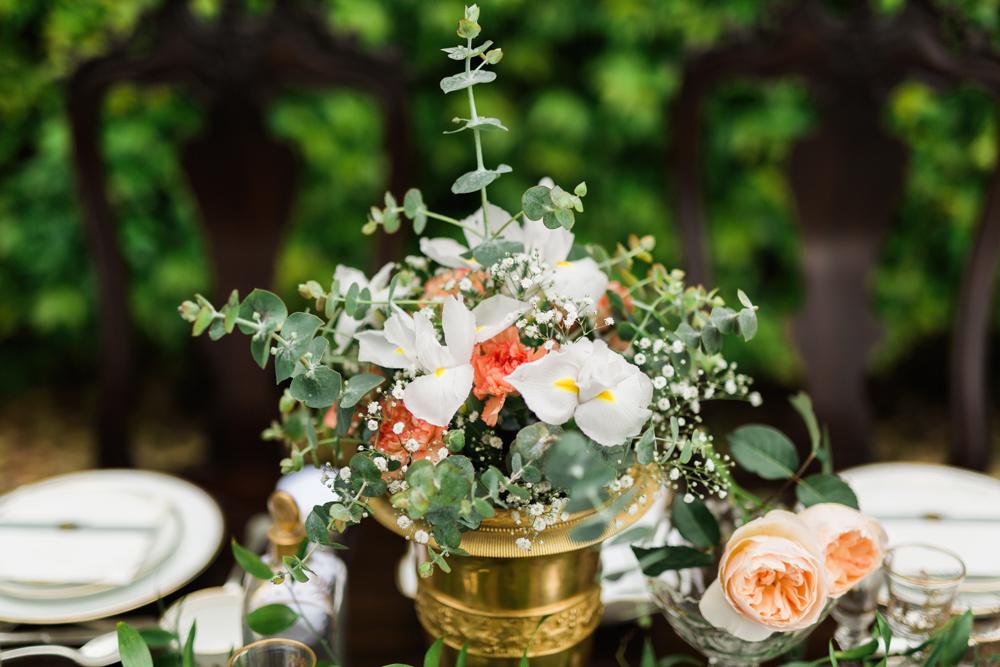 algarve_lisbon_wedding_photography_dom_carlos_22.jpg