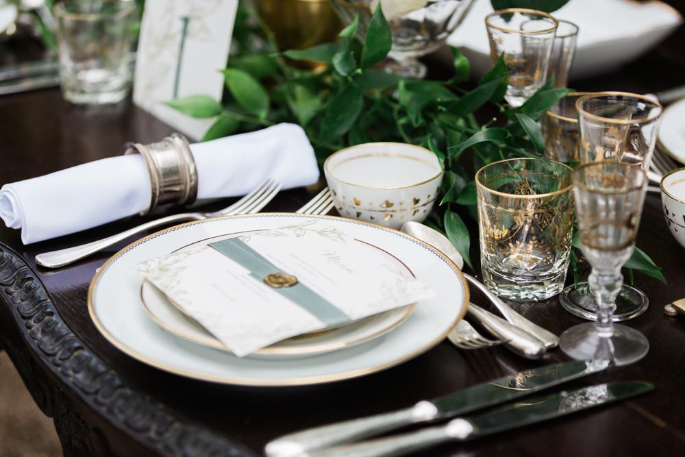 algarve_lisbon_wedding_photography_dom_carlos_26.jpg