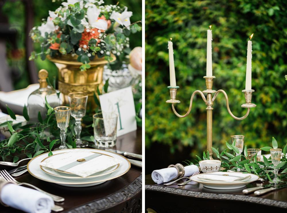 algarve_lisbon_wedding_photography_dom_carlos_30.jpg