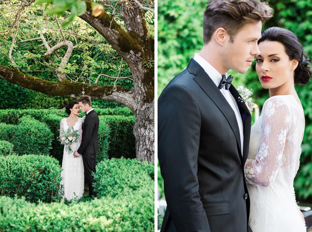 algarve_lisbon_wedding_photography_dom_carlos_32.jpg