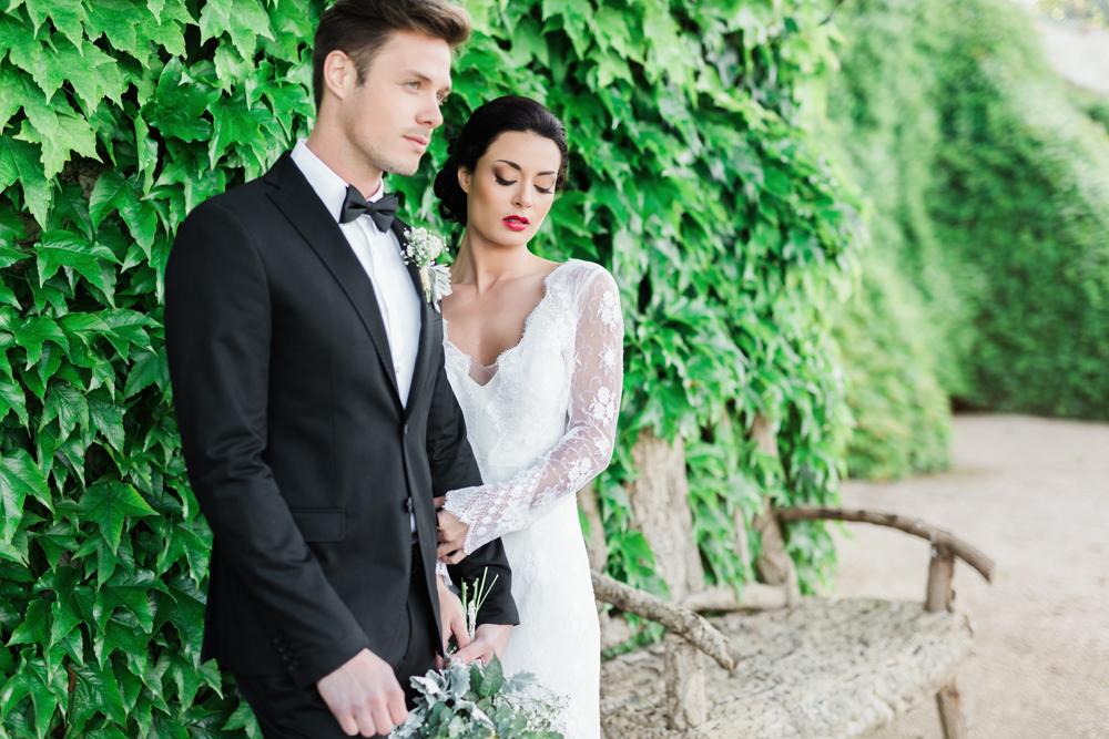 algarve_lisbon_wedding_photography_dom_carlos_39.jpg