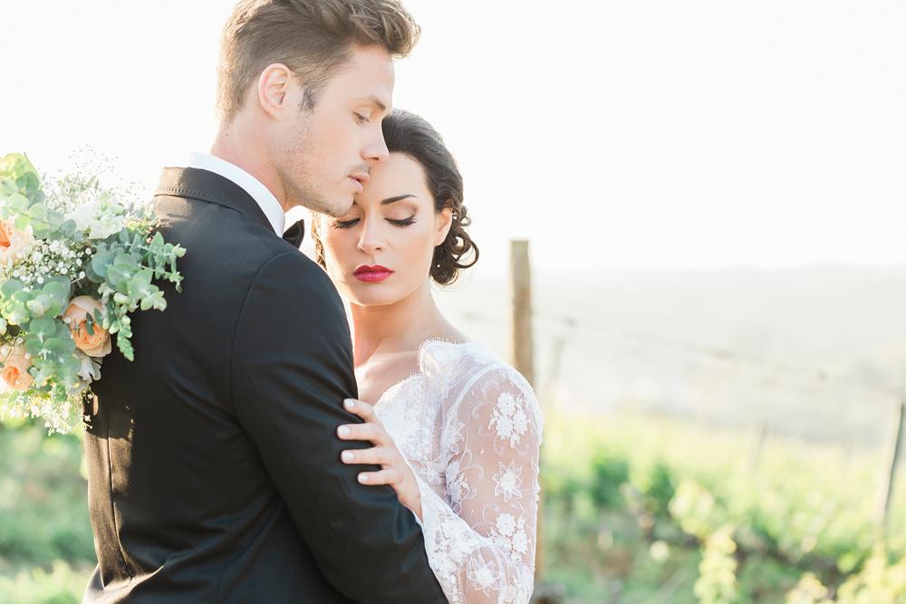 algarve_lisbon_wedding_photography_dom_carlos_49.jpg