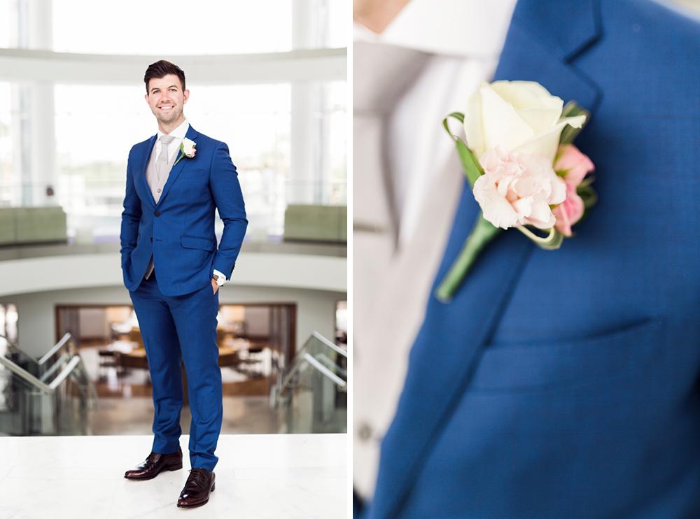 algarve_wedding_photography_Orla_Graeme_07.jpg