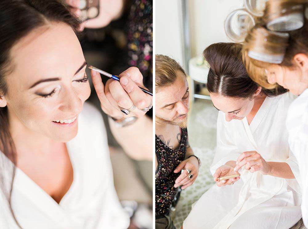 algarve_wedding_photography_Orla_Graeme_12.jpg