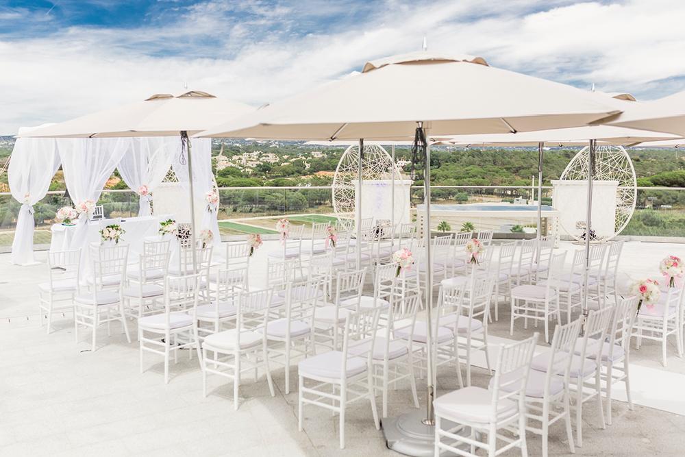algarve_wedding_photography_Orla_Graeme_18.jpg