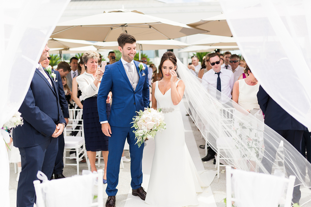 algarve_wedding_photography_Orla_Graeme_20.jpg