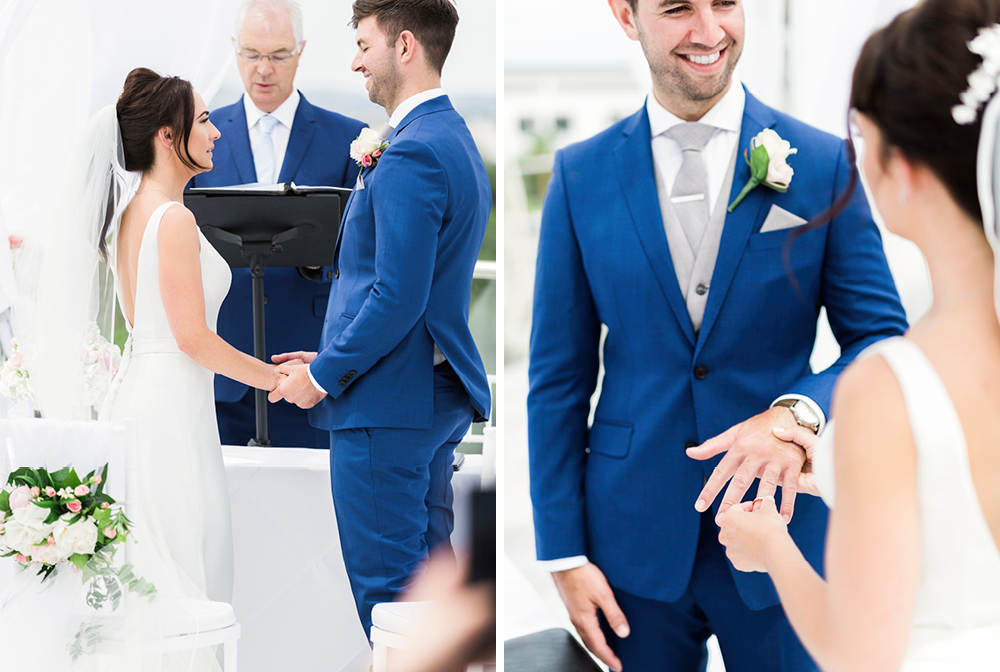 algarve_wedding_photography_Orla_Graeme_22.jpg
