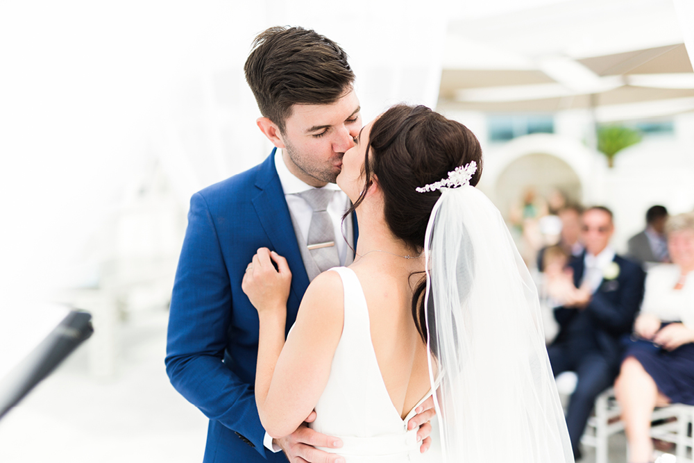 algarve_wedding_photography_Orla_Graeme_23.jpg