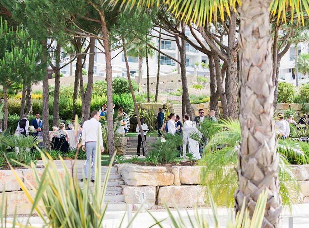 algarve_wedding_photography_Orla_Graeme_27.jpg
