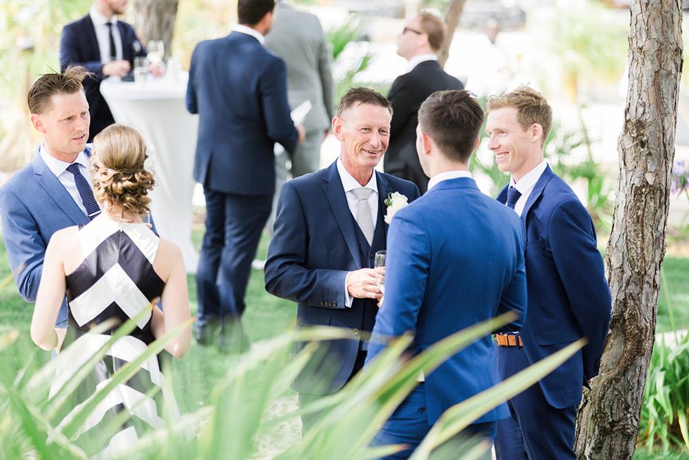 algarve_wedding_photography_Orla_Graeme_28.jpg