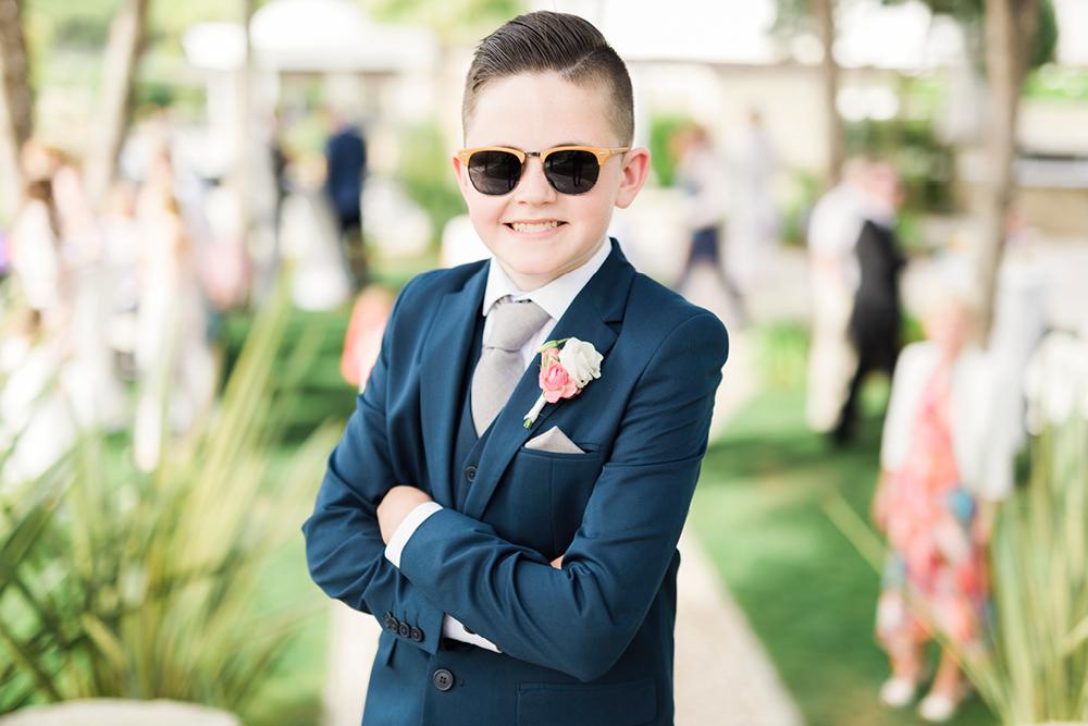 algarve_wedding_photography_Orla_Graeme_33.jpg