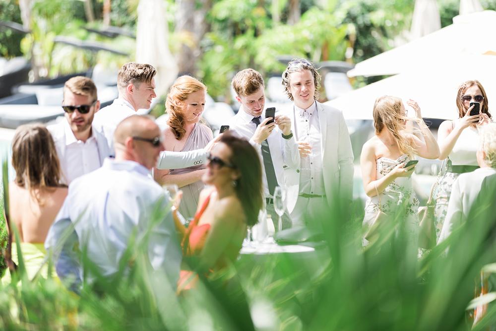 algarve_wedding_photography_Orla_Graeme_32.jpg
