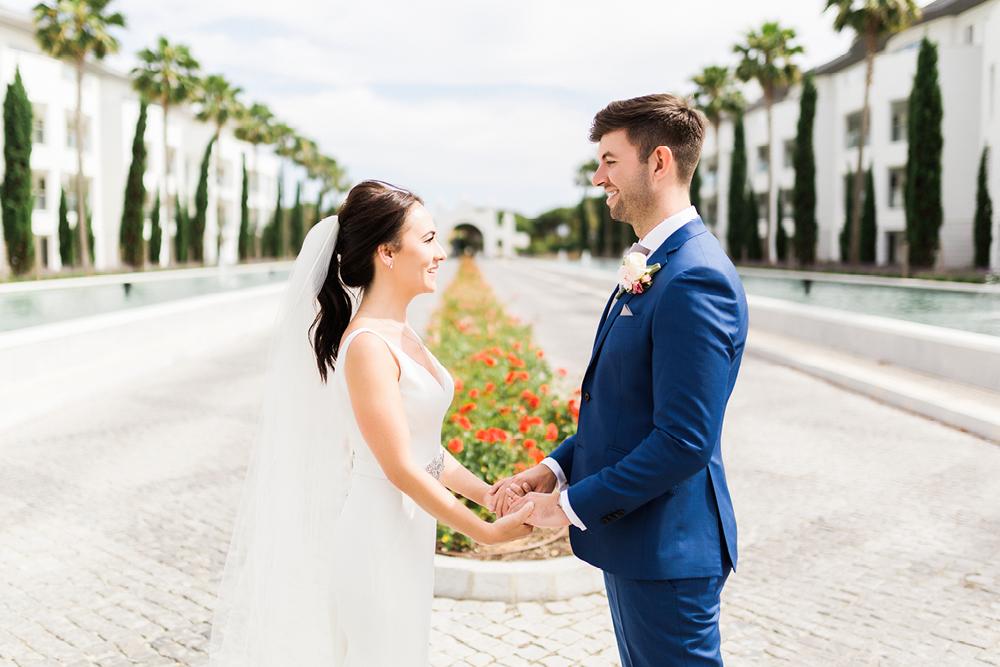 algarve_wedding_photography_Orla_Graeme_34.jpg