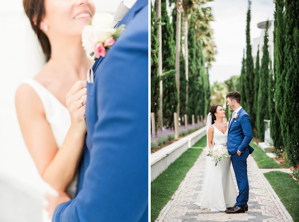 algarve_wedding_photography_Orla_Graeme_36.jpg