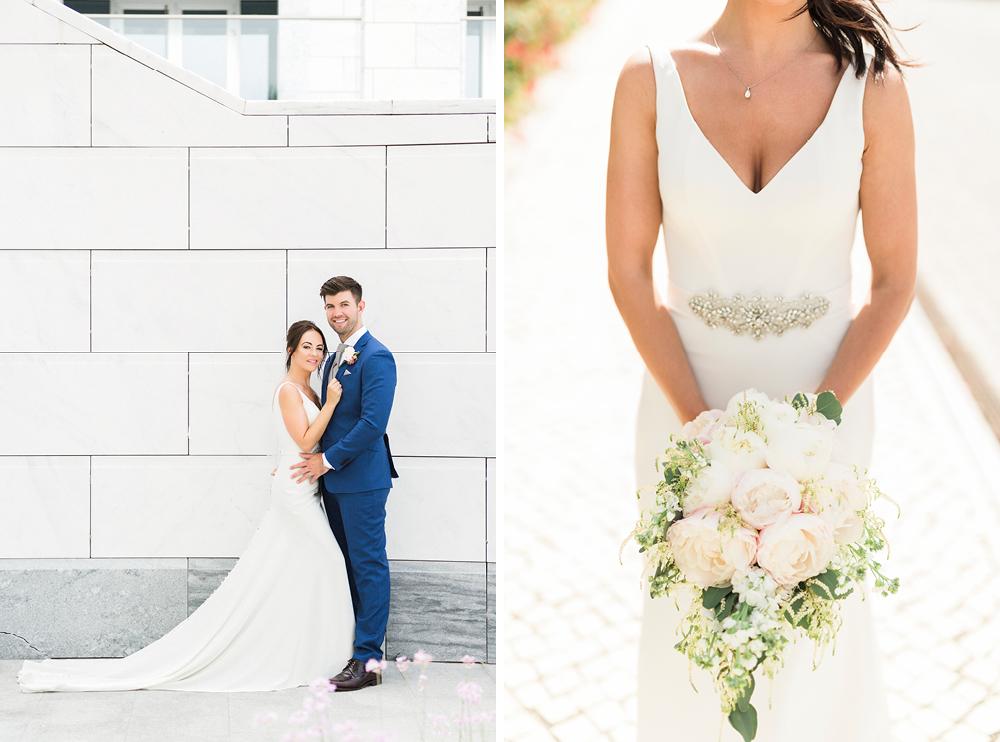 algarve_wedding_photography_Orla_Graeme_37.jpg