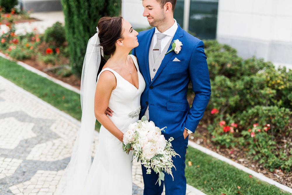 algarve_wedding_photography_Orla_Graeme_38.jpg