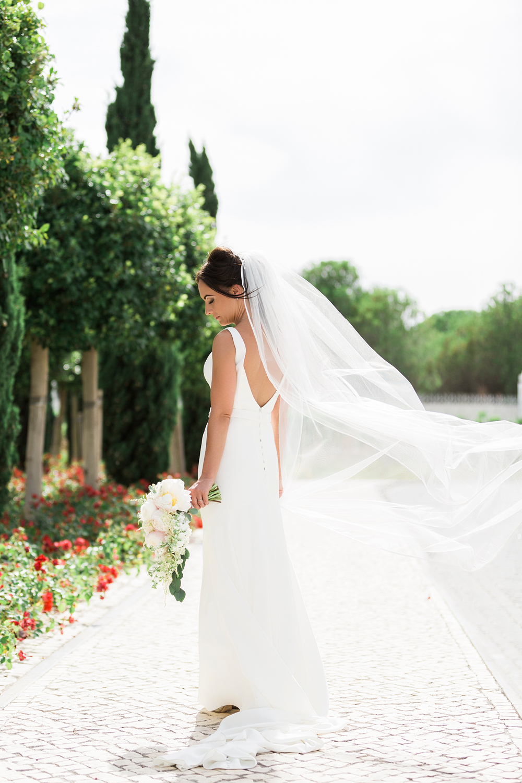algarve_wedding_photography_Orla_Graeme_39.jpg