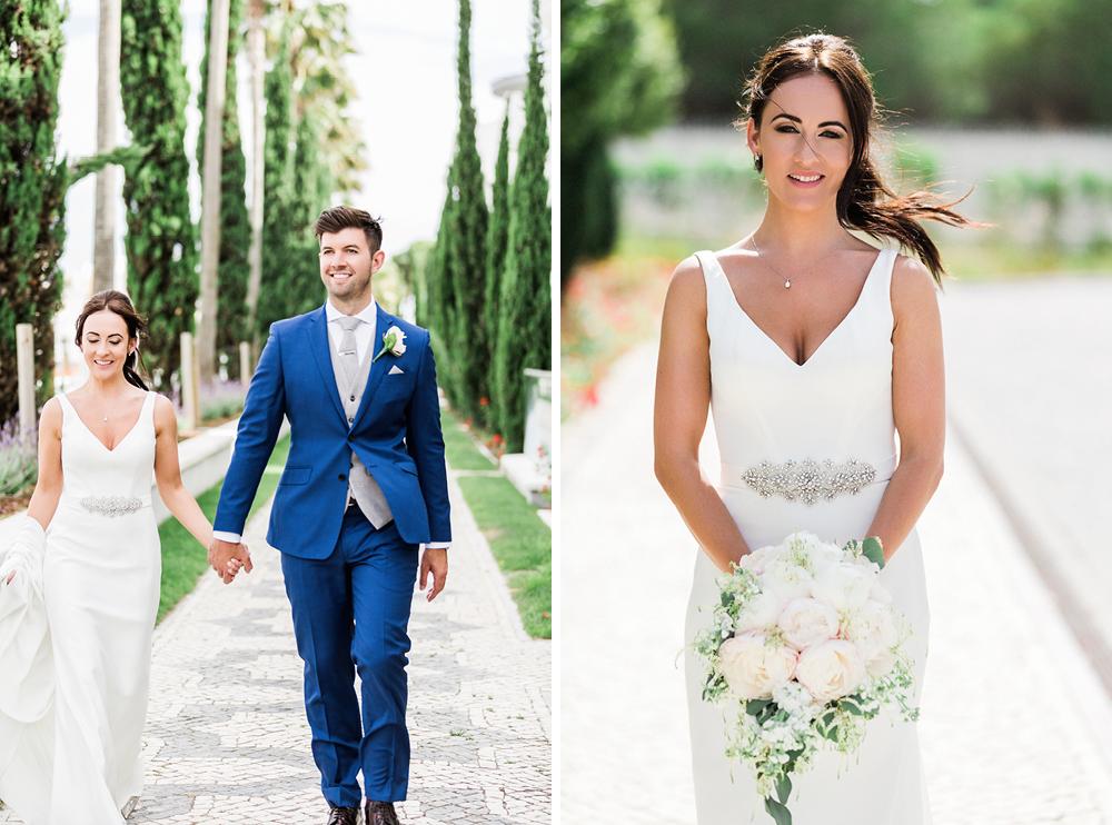 algarve_wedding_photography_Orla_Graeme_40.jpg