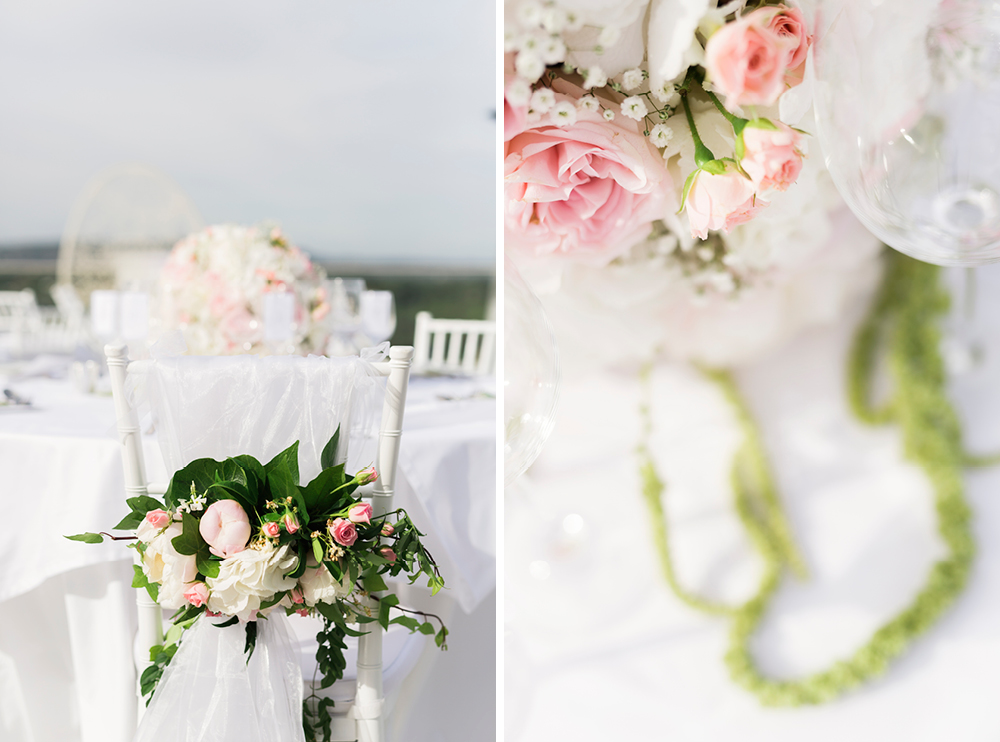 algarve_wedding_photography_Orla_Graeme_45.jpg