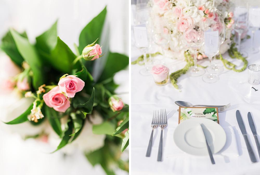 algarve_wedding_photography_Orla_Graeme_47.jpg