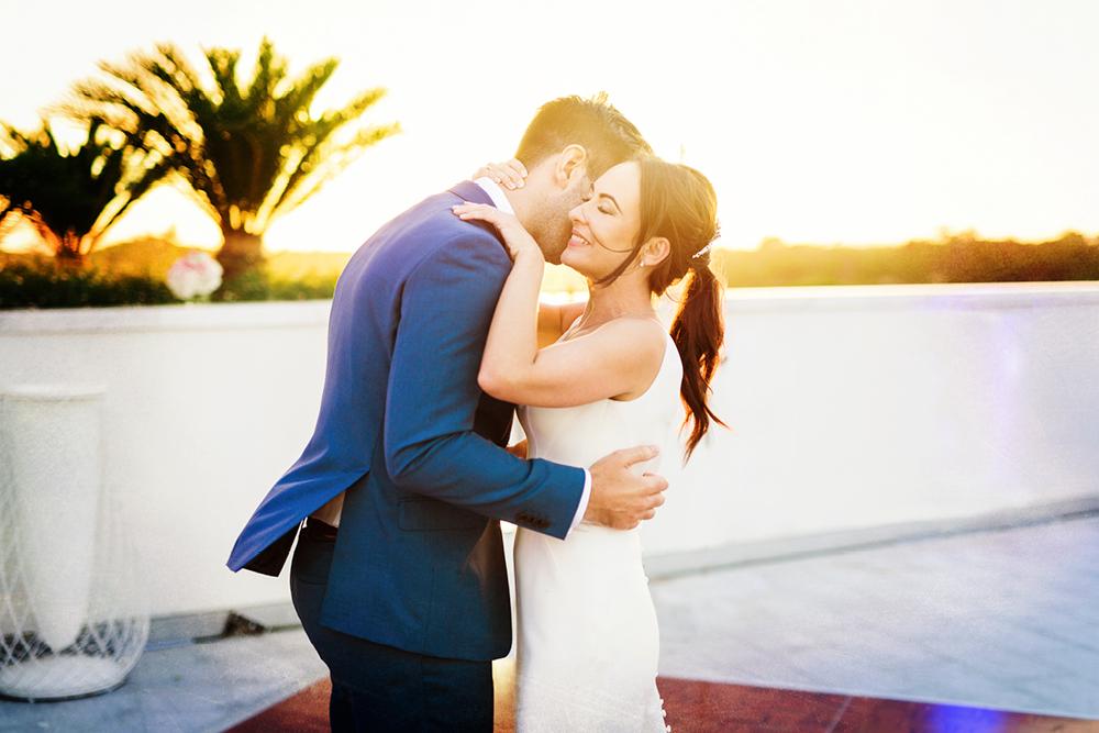 algarve_wedding_photography_Orla_Graeme_52.jpg