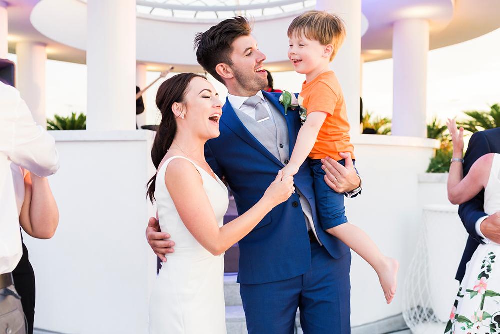 algarve_wedding_photography_Orla_Graeme_53.jpg
