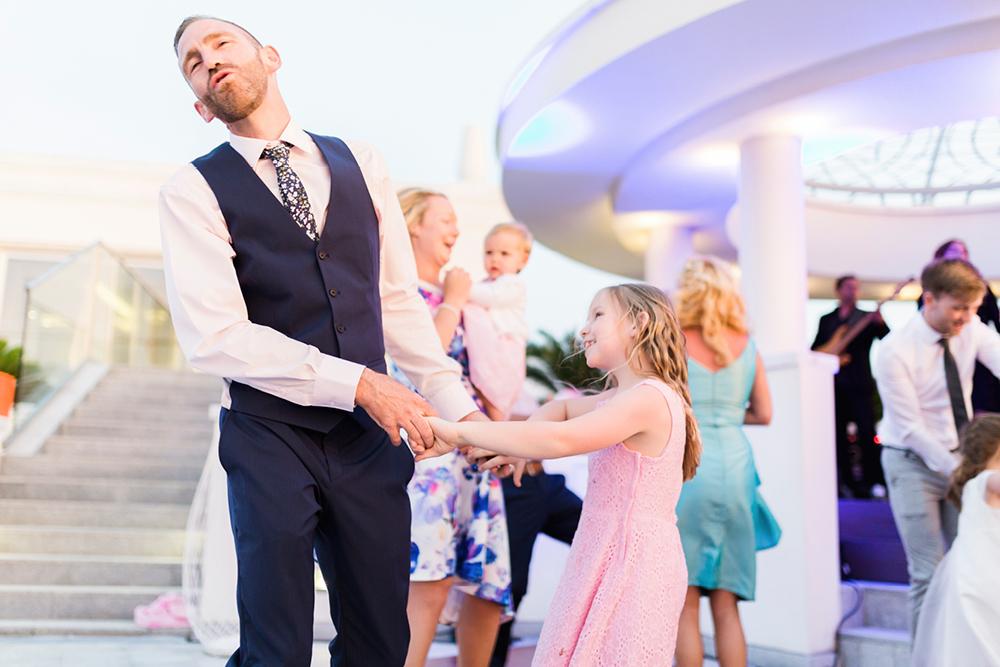 algarve_wedding_photography_Orla_Graeme_54.jpg