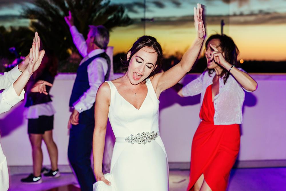 algarve_wedding_photography_Orla_Graeme_56.jpg