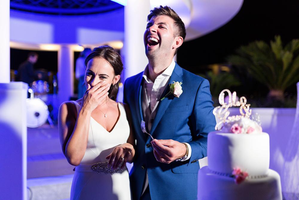 algarve_wedding_photography_Orla_Graeme_61.jpg