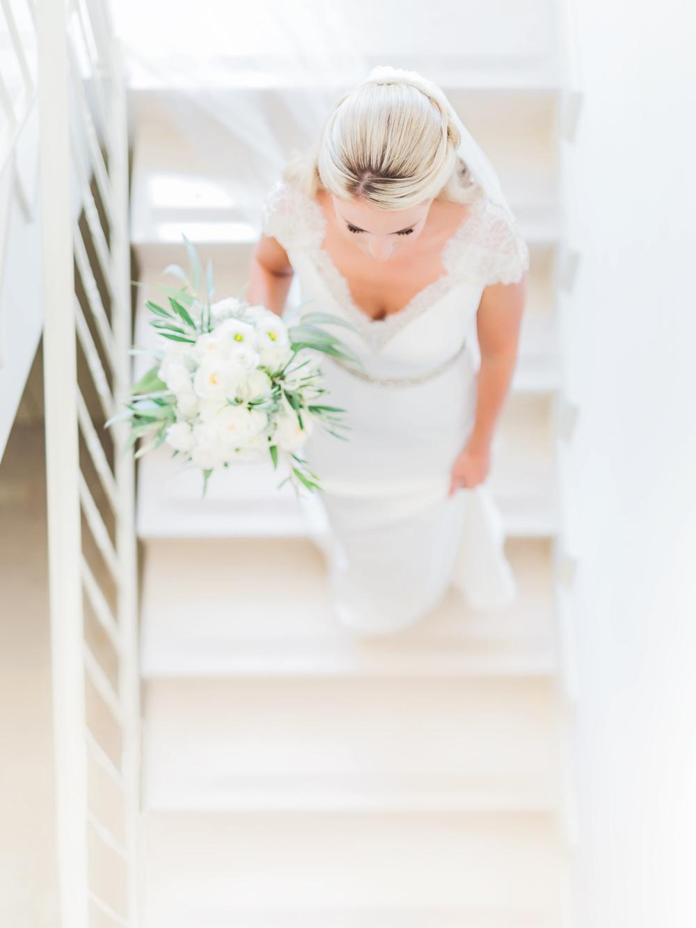 algarve_wedding_photography_eimear_marc_13.jpg