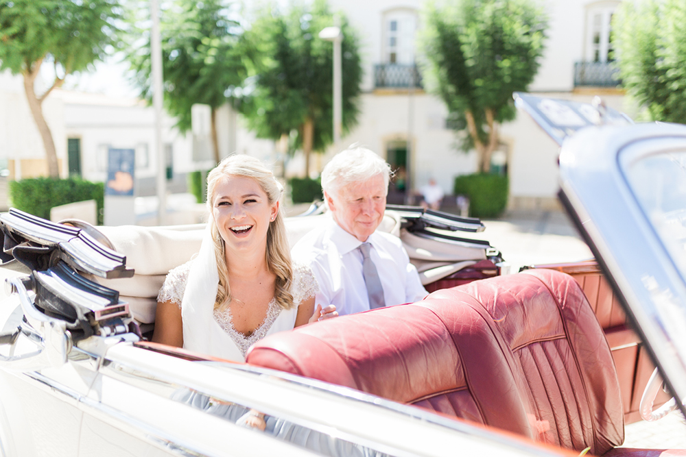 algarve_wedding_photography_eimear_marc_20.jpg
