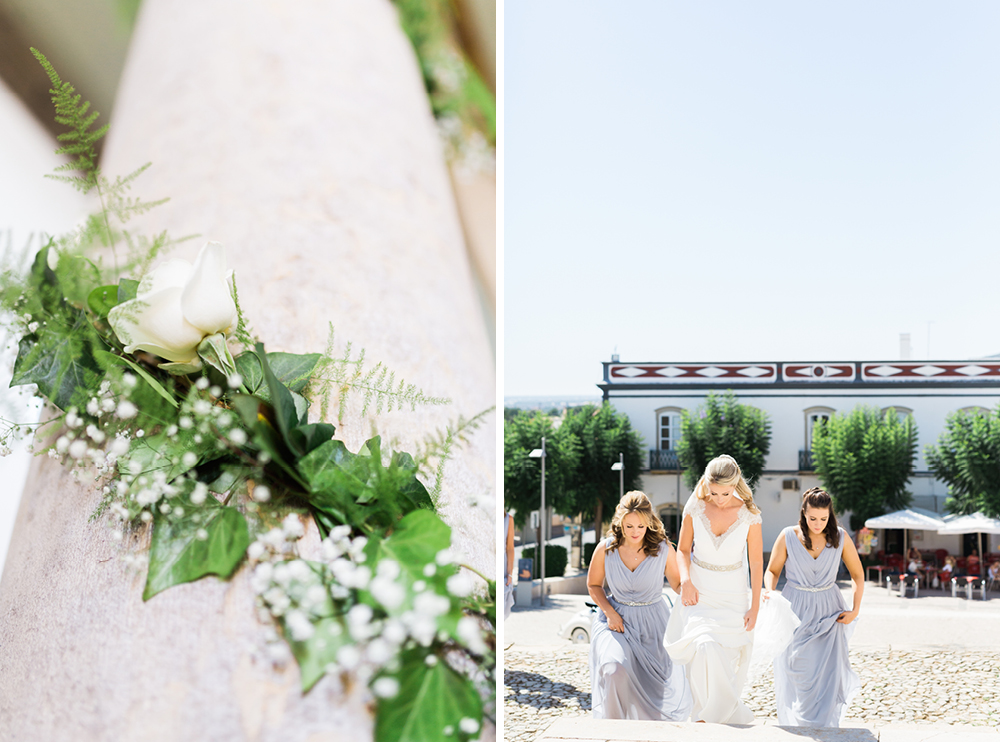 algarve_wedding_photography_eimear_marc_22.jpg
