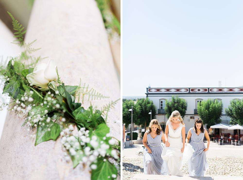 algarve_wedding_photography_eimear_marc_22.jpg