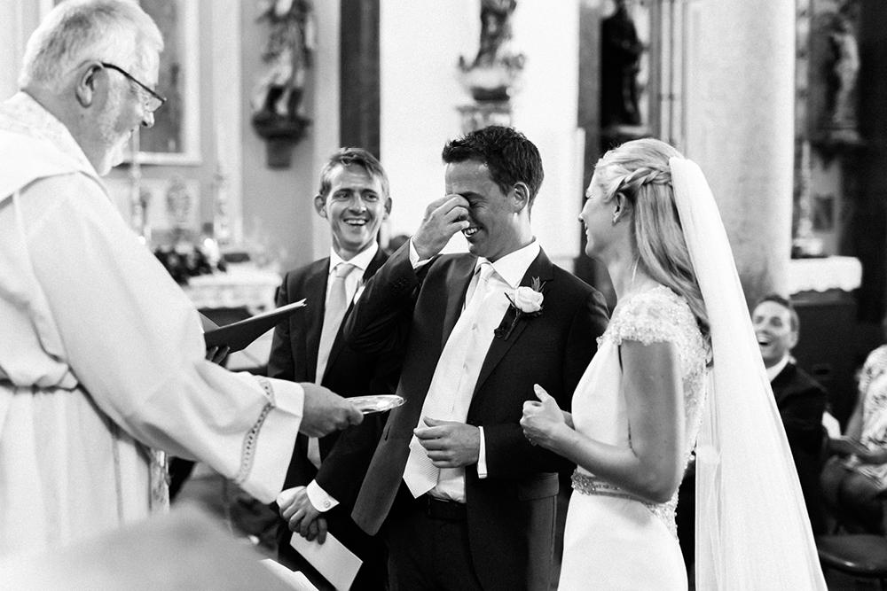 algarve_wedding_photography_eimear_marc_24.jpg