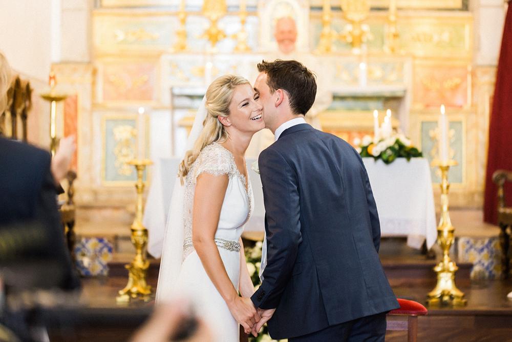 algarve_wedding_photography_eimear_marc_25.jpg