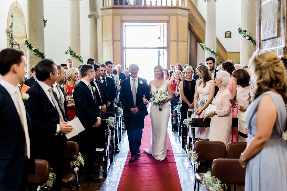 algarve_wedding_photography_eimear_marc_23.jpg