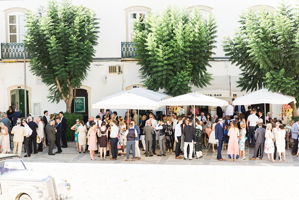 algarve_wedding_photography_eimear_marc_27.jpg