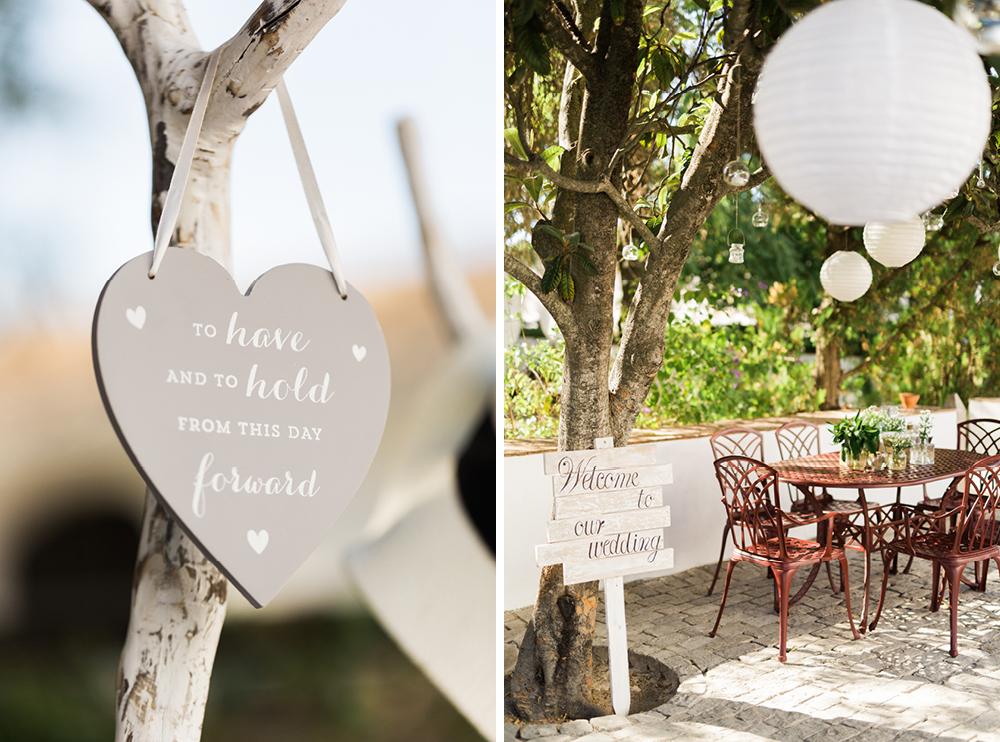algarve_wedding_photography_eimear_marc_33.jpg