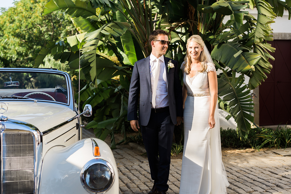 algarve_wedding_photography_eimear_marc_43.jpg