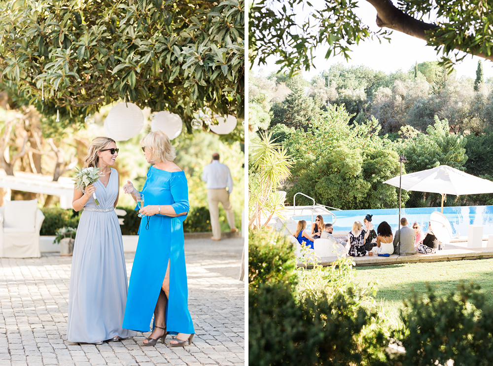 algarve_wedding_photography_eimear_marc_46.jpg