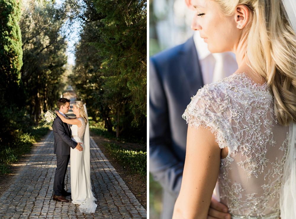 algarve_wedding_photography_eimear_marc_49.jpg