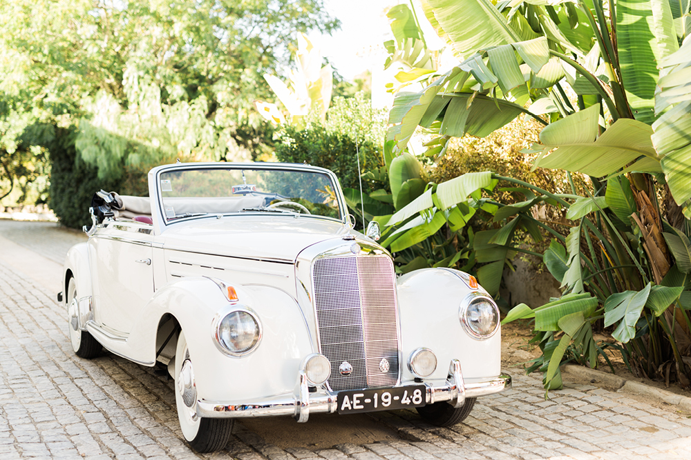 algarve_wedding_photography_eimear_marc_48.jpg
