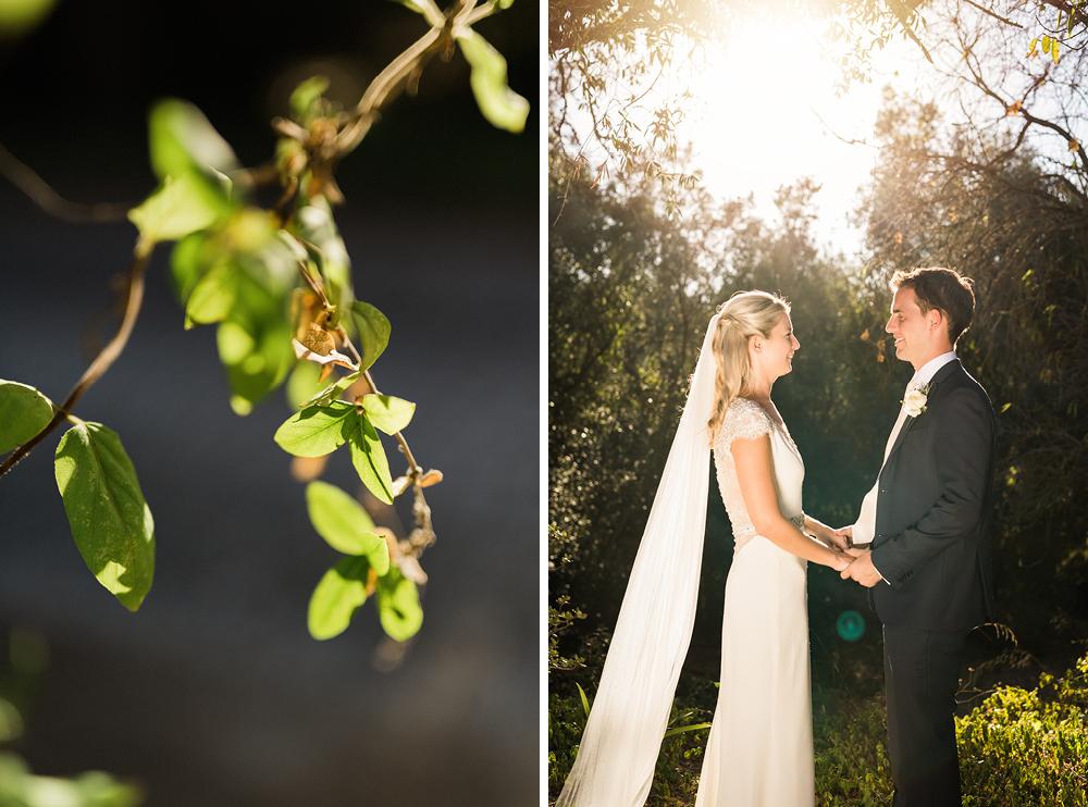 algarve_wedding_photography_eimear_marc_52.jpg