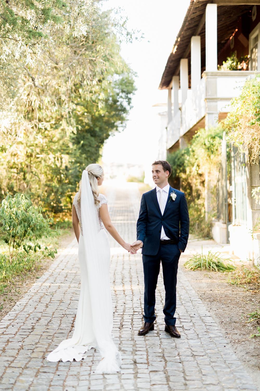 algarve_wedding_photography_eimear_marc_50.jpg