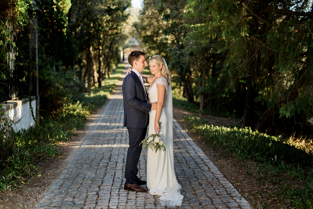 algarve_wedding_photography_eimear_marc_54.jpg
